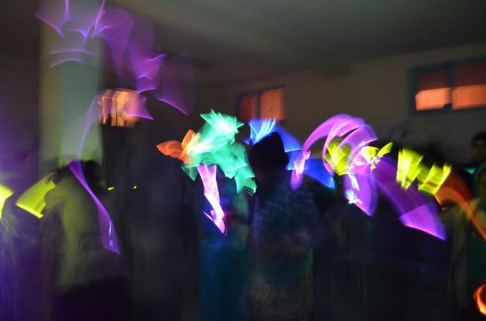 glow7